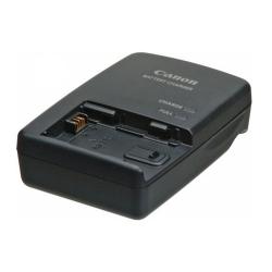 Canon Cg-800 - Incarcator Pentru Acumulatori Bp-80