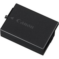 Canon Dc Coupler Dr-e8 - Adaptor Pentru Canon Eos