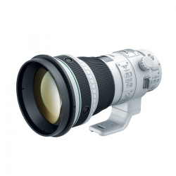 Canon Ef 400mm F/4l Do Is Ii Usm