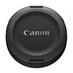 Canon Lc1124 - Capac Ef11-24l