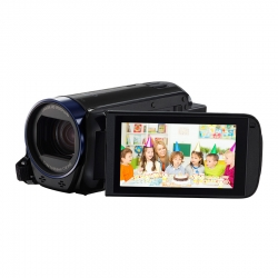 Canon Legria Hf R68 - Camera Video Full Hd  8gb Fl