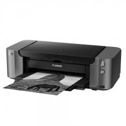 Canon Pixma Pro-10s - Imprimanta Foto Profesionala