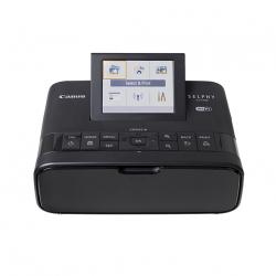 Canon Selphy Cp-1300 - Imprimanta Foto 10x15  Wi-f