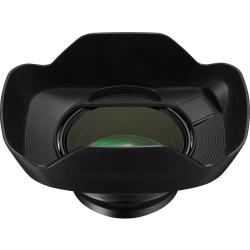 Canon Wd-h58w - Lentila Wide Pentru Hf-g10  Xa10