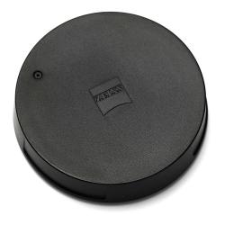 Carl Zeiss Capac Spate Touit Sony E