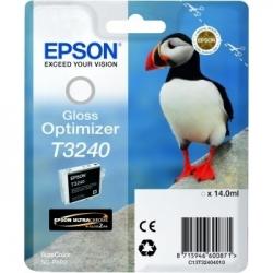 Epson T3240 - Cerneala Gloss Optimizer Epson Sc-p4