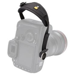 Case Logic Quick Grip DHS-101 - curea de mana pentru DSLR