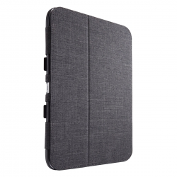 Case Logic Snapview Folio Fsg-1103 - Husa Galaxy T