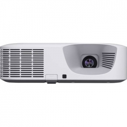 Casio Xj-f210wn-ej - Videoproiector  Laser & Led