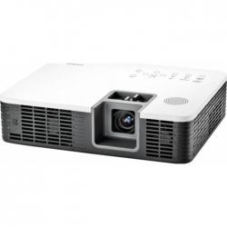 Casio Xj-h1700 - Videoproiector  Laser & Led  Xga