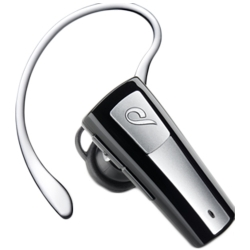 Cellularline - Casca Bluetooth  Negru
