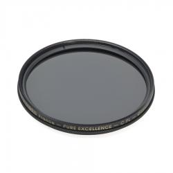 Cokin Excellence C-pl Super Slim 49mm - Filtru Pol
