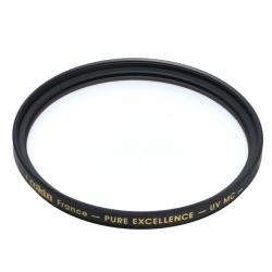 Cokin Excellence Uv Super Slim 67mm