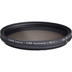 Cokin Harmonie Ndx 2-400 82mm