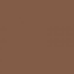 Colorama - Fundal Carton 2.72 X 11 M - Peat Brown