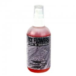 Condor Ice Flower Effect 01635 - Efect Flori De Gh