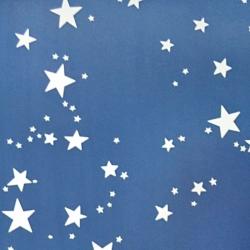 Creativity Backgrounds Star Ptrn - Fundal Carton C