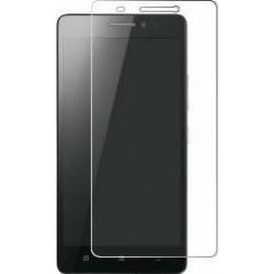 Cronos Folie Protectie Sticla Securizata Xiaomi Re
