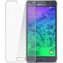 Cronos Folie Protectie Sticla Securizata Samsung A