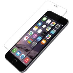 Cronos - Folie Sticla Securizata Pentru Iphone 6
