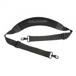 Cullmann Bag Strap 600 - Curea De Umar