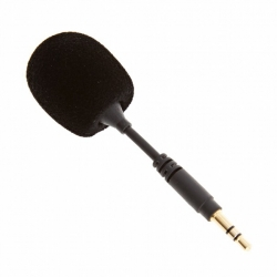 Dji Fm-15 Fleximic - Microfon Dji Osmo