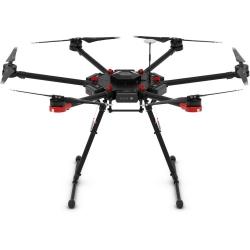 Dji Matrice M600 - Drona Hexacopter