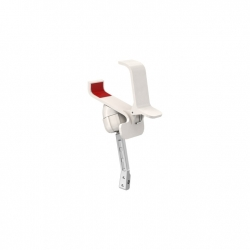 Dji Mobile Device Holder For Phantom 2