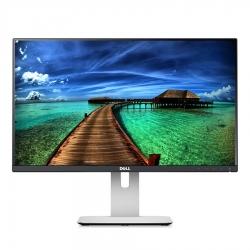 Dell Ultrasharp U2414h - Monitor Led Ips 23.8 Full