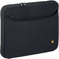 Difox Media Line Big Sleeve Neoprene - Husa Laptop
