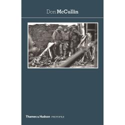 Don Mccullin - Colectia Photofile