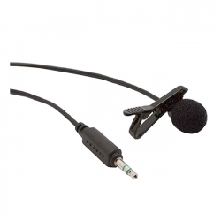 Drift External Microphone - Microfon Extern Pentru Drift Hd