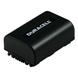 Duracell Dr9700a - Acumulator Replace Li-ion Tip S