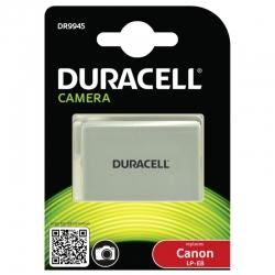 Duracell Dr9945 - Acumulator Replace Li-ion Tip Ca