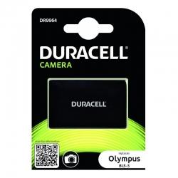 Duracell Dr9964 - Acumulator Replace Li-ion Tip Ol