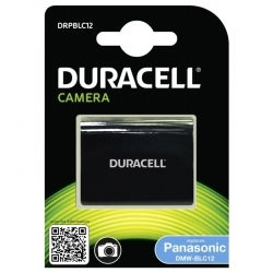 Duracell Drpblc12 - Acumulator Replace Li-ion Tip