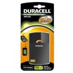 Duracell - Incarcator Portabil Usb  1800mah