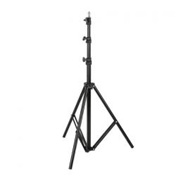 Dynaphos 280m - Stativ 280cm