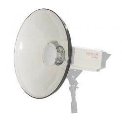 Dynaphos Beauty Dish 50cm - Reflector Beauty Dish