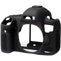 Easycover - Carcasa Protectie Pentru Canon 5d Mark