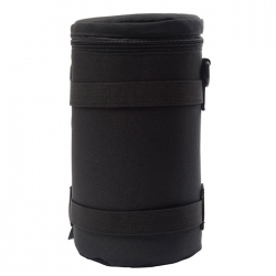 Easycover Lens Bag 110x230mm
