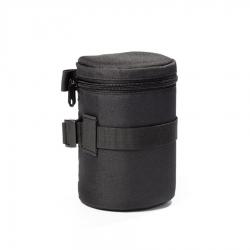 Easycover Lens Bag 85x150mm