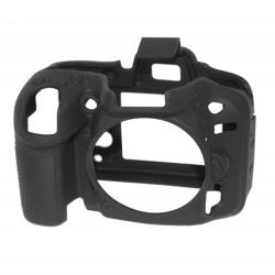 Easycover Nikon D7100 Carcasa Protectie Rs12500827