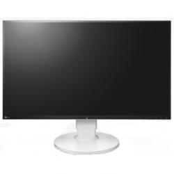 Eizo Ev2750-wh - Monitor Lcd 27  Alb