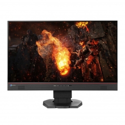 Eizo Fs2434-bk - Monitor Gaming Lcd 24 Inch