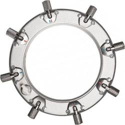 Elinchrom 26541 Rotalux Speedring Pentru S-mount/b