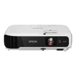 Epson Eb-s04 Videoproiector