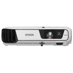 Epson Eb-w04 Videoproiector