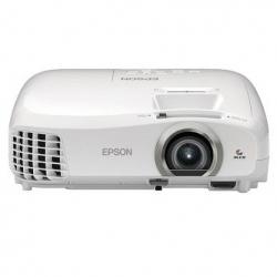 Epson Eh-tw5300 - Videoproiector