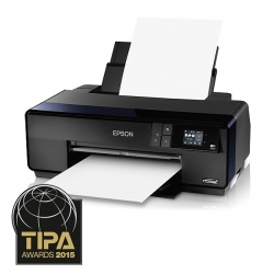Epson Surecolor Sc-p600 - Imprimanta A3+